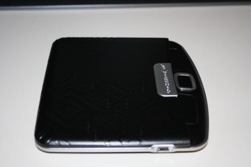 pocketbook reader 360