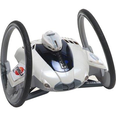 roboni-i game robot