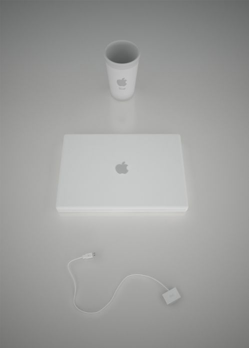 apple icup designs