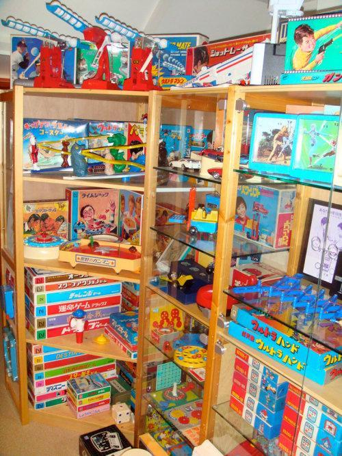 best gameroom ever