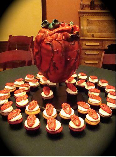 Cuppie cake (3)