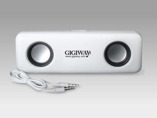 Gigiway Musicla Pen3