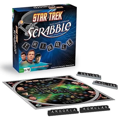 StarTrekScrabble1