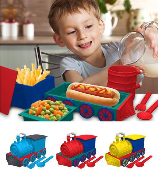 Chew Train lunch box (2)