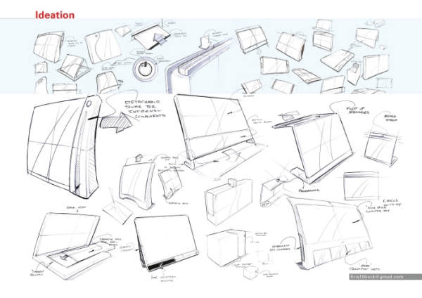 HP comp concept 2