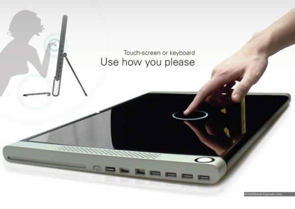 HP comp concept 5