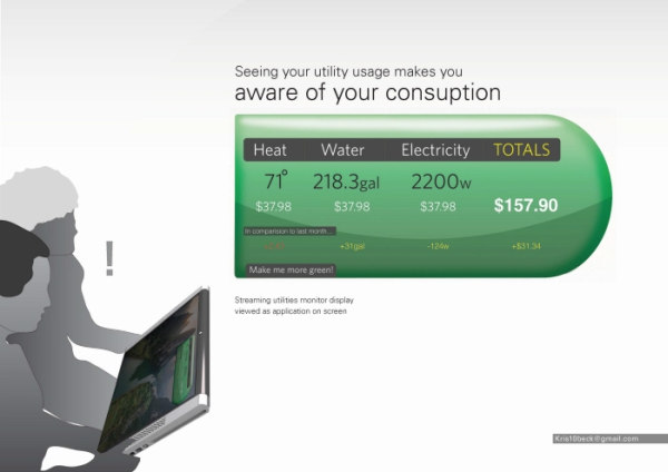 HP comp concept 6
