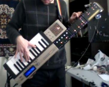 Keytar_Mod_1