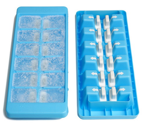 QuickSnap ice tray2