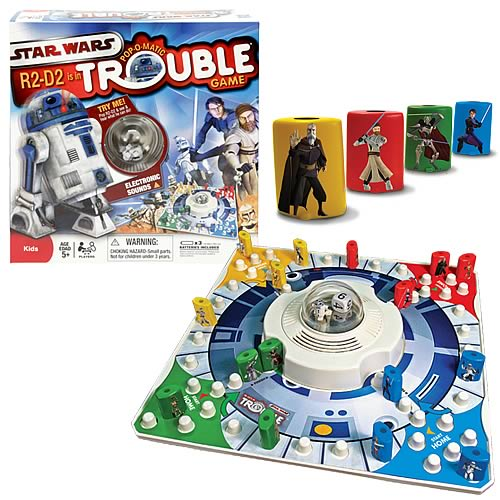 R2D2_Trouble_Game_1