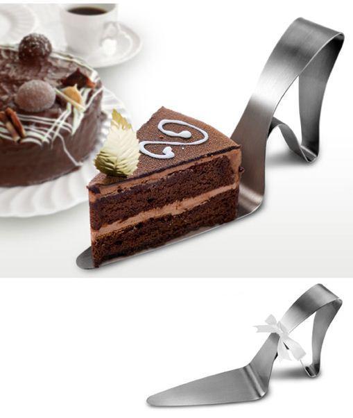The High Heel Cake