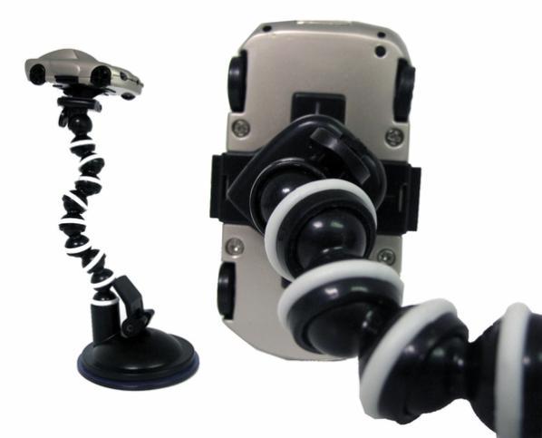 Toy Car Hidden Camcorder (4)