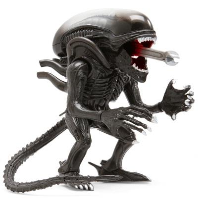 alien usb desktop wrr