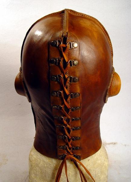 bgbbl mask backside