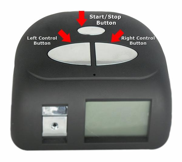 iShot ClockCam 2