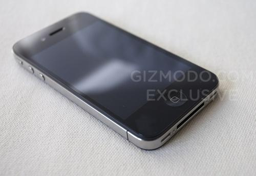 iphone 4g leaked images exclusive 1