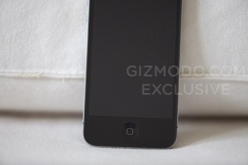 iphone 4g leaked images exclusive 3