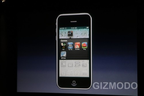 iphone os 4.0 another
