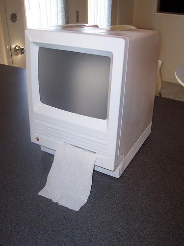 mac iwipe toilet paper dispenser
