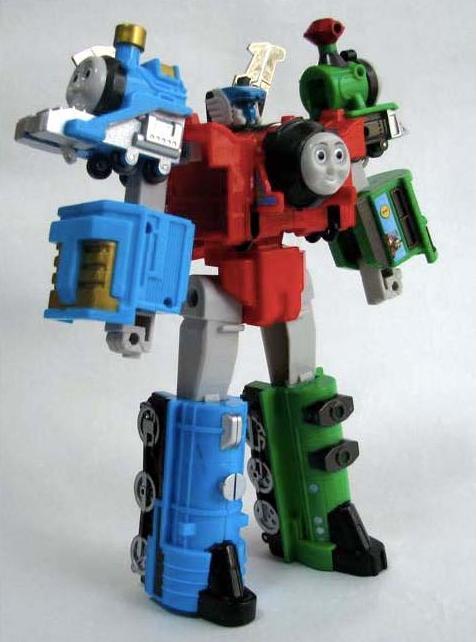 optimus prime train full