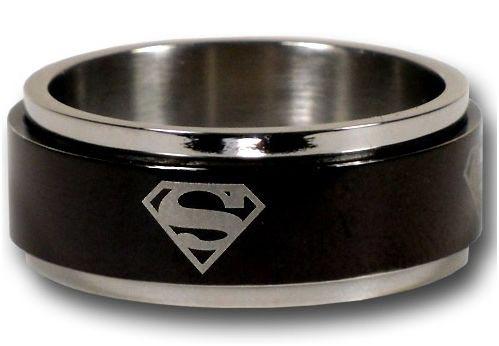 superman-ring-black