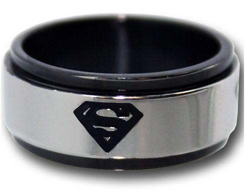 superman-ring-silver