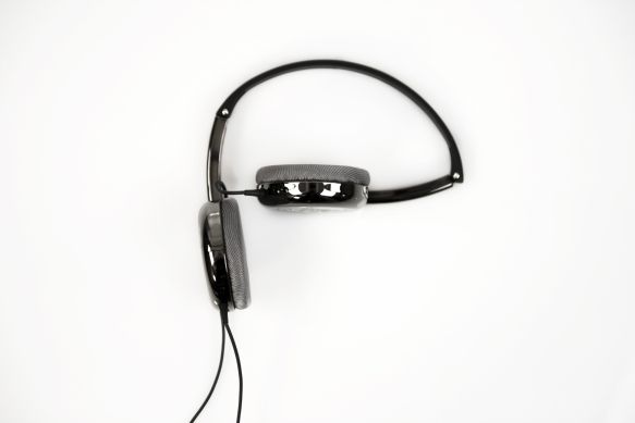 ultrasone zino headphones image