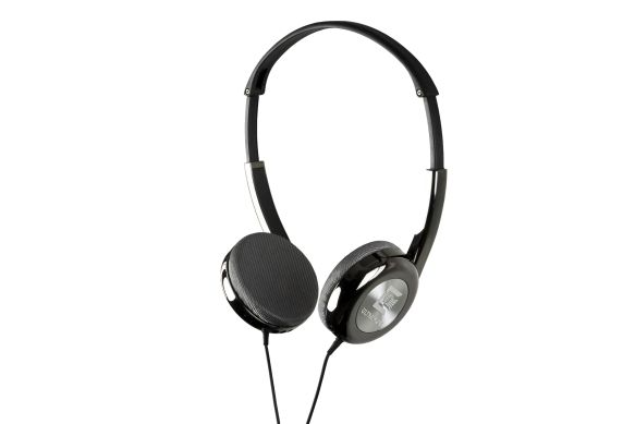 ultrasone zino headphones
