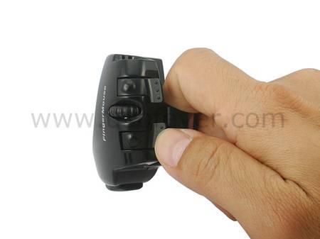 24 3d-mouse-thumb