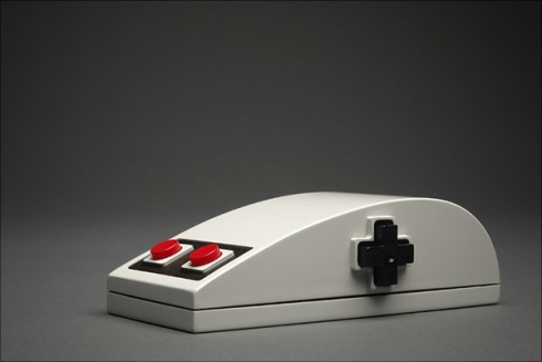3 nes-gamepad-mouse