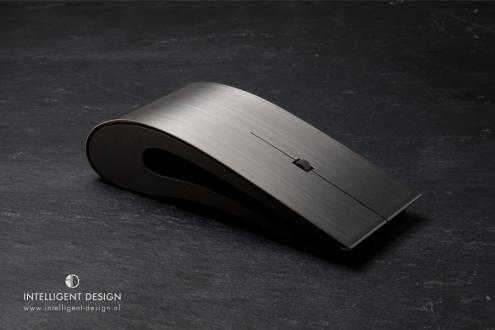 7 titanium-id-mouse