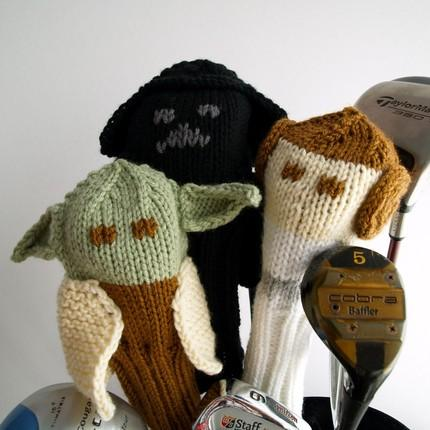Get Clothes for Your Golf Clubs (5)