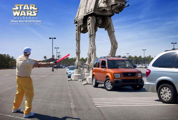 Star Wars Weekends (5)