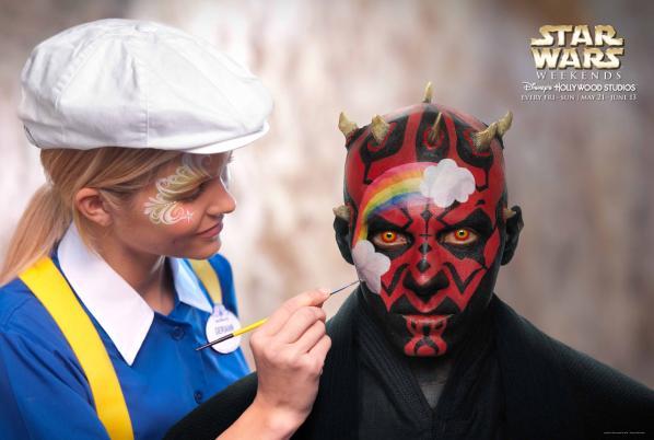 Star Wars Weekends (6)