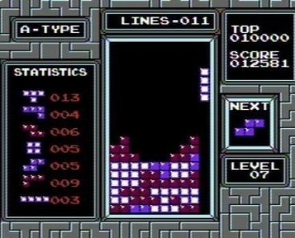 Tetris Block Soap (4)