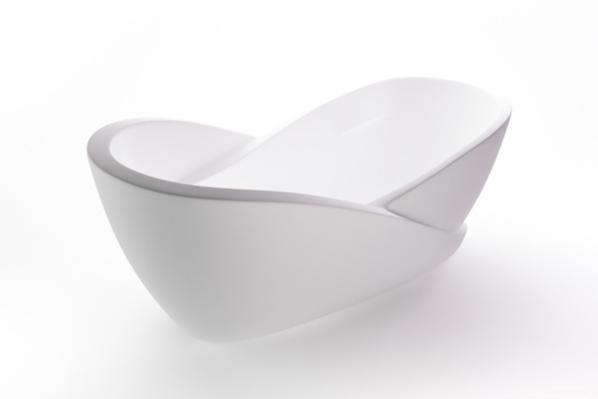 The Bath Infinity Concept (2)