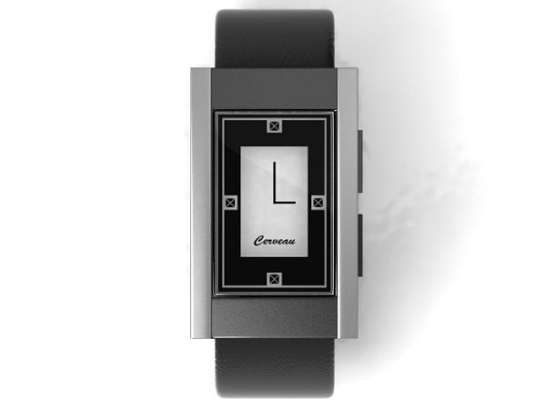 Watches MIB4