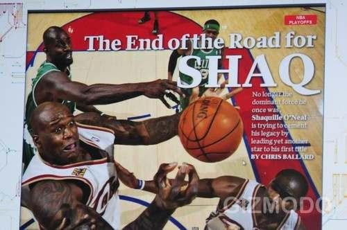 WebApp Sports illustrated