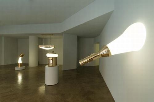 Wonderlamp3