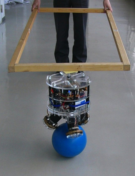 ball balancing robot3