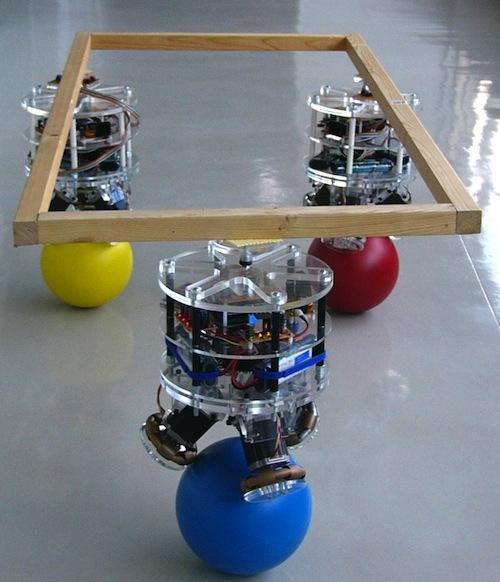 ball balancing robot4