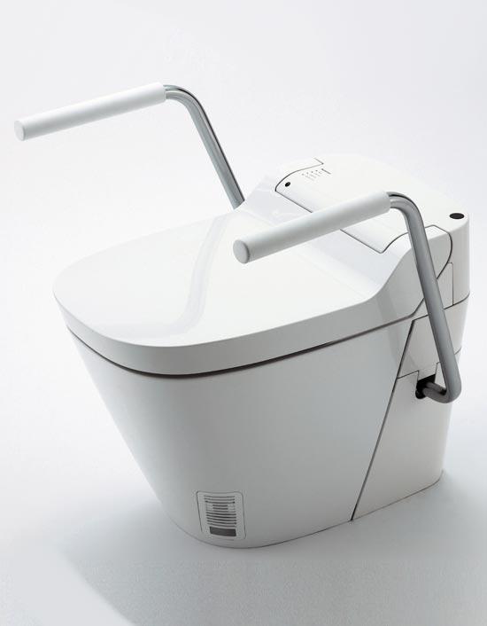 10 naoto panasonic toilet