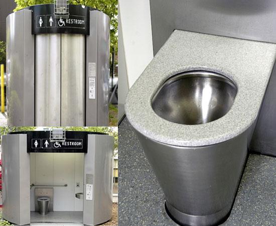 9 expensive toilet