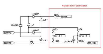 Coeachalla-Lamp-circuit-design