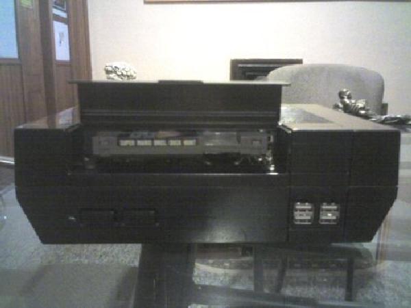 Cool NES PC CASE MOD