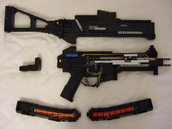 LEGO-firearms12