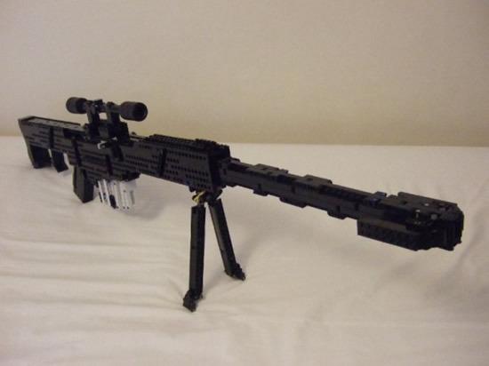 LEGO-firearms13
