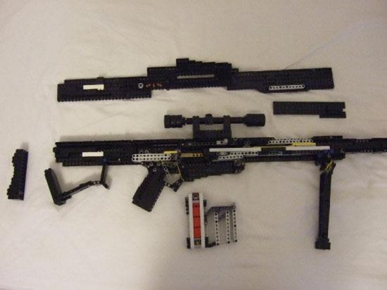 LEGO-firearms14
