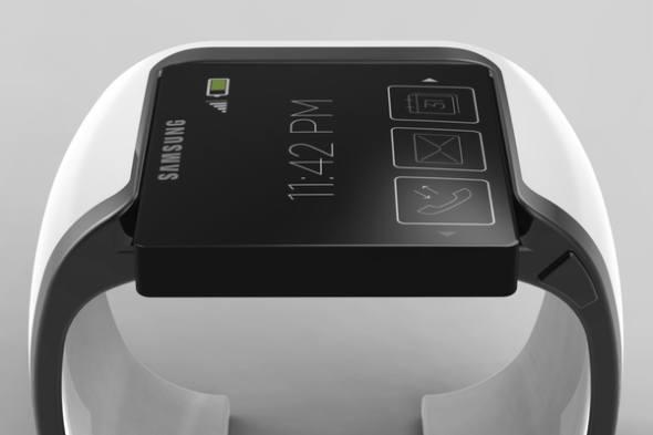 Samsung Proxima-3