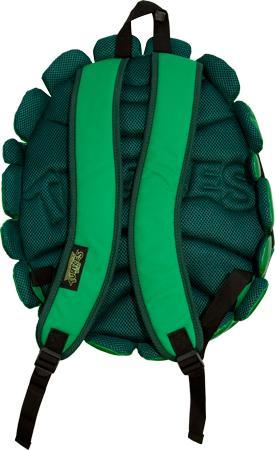 Teenage Mutant Ninja Turtles Backpack3